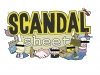 scandal_sheet
