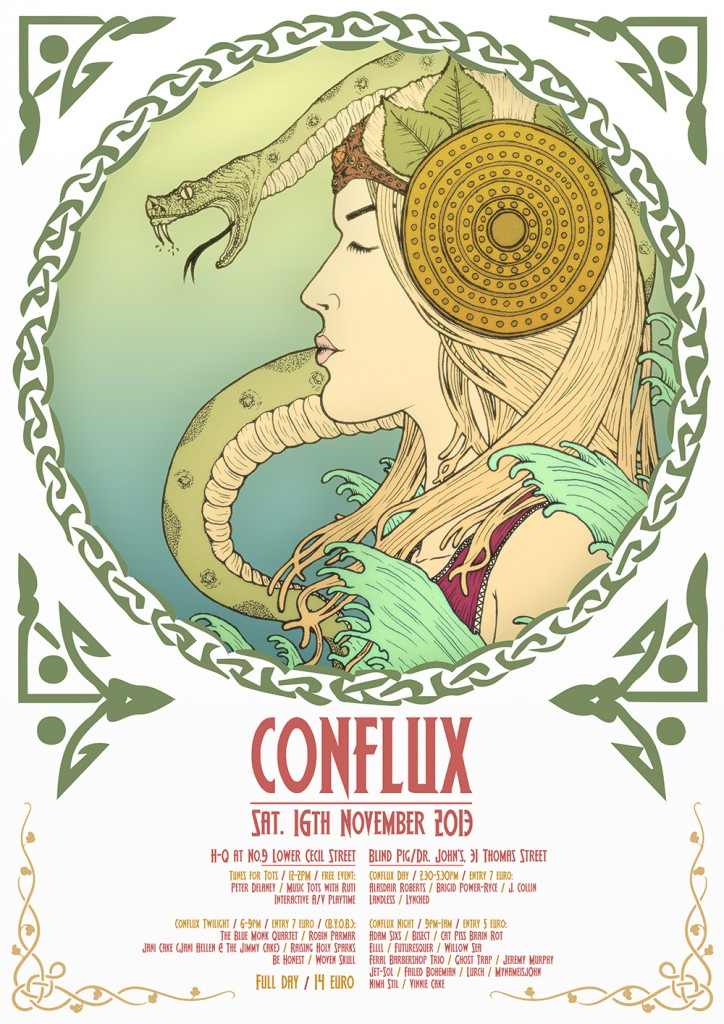 Conflux-2013-Poster2