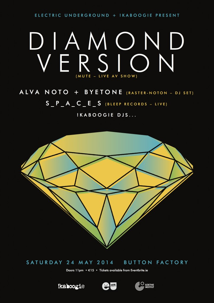 DiamondVersion-A3 2 (1)