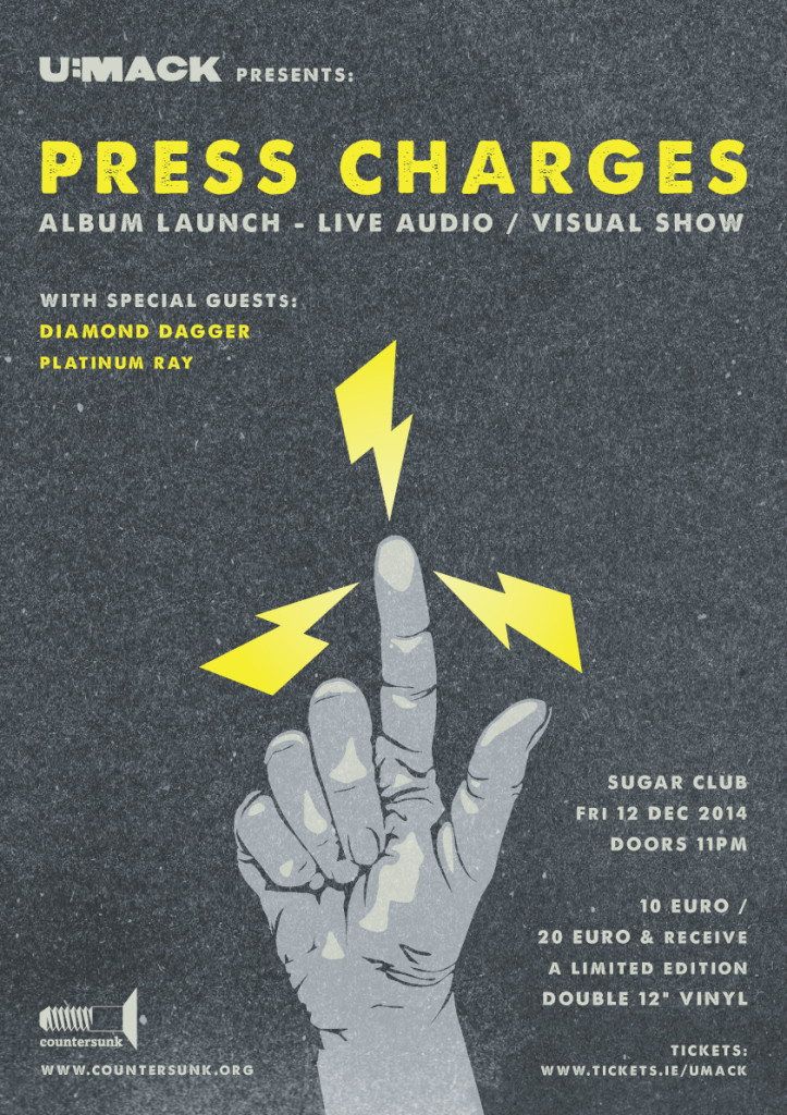 PRESS-CHARGES-LIVE-A3
